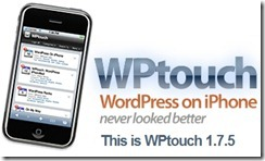 wptouch-wordpress-on-iphone